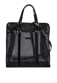 Buy MANGO Bags For Women | ZALORA MY