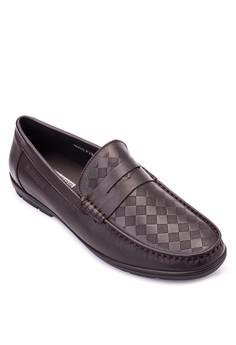 Gordon Loafers