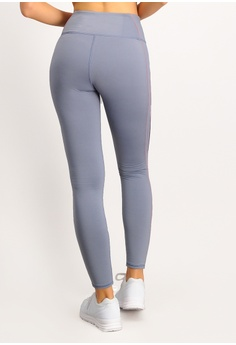 9c50dd4e96999 Shop BENCH Clothing for Women Online on ZALORA Philippines
