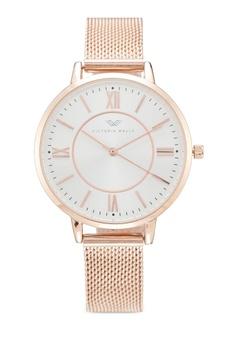 c70c696e65b Buy Women s Watches