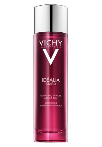 Vichy Vichy Idealia Lumiere Illuminating Moisture Peeling Care, 100ml 820C4BE3509037GS_1