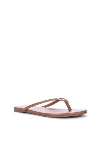 Shop ALDO ALDO Cerinna Slide Sandals Online on ZALORA Philippines
