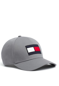 e78fd1b8ecb2b Shop Tommy Hilfiger Caps for Men Online on ZALORA Philippines