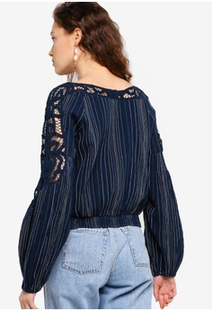 cb7b2dd1b36 Buy Free People Clothing For Women Online on ZALORA Singapore