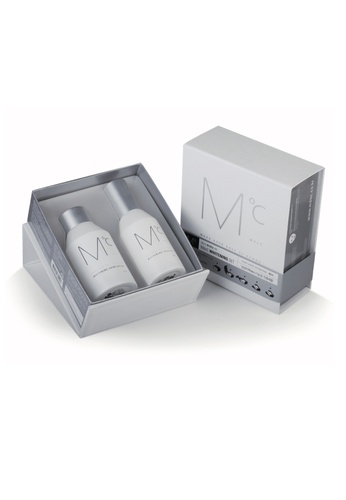 MdoC Whitening Gift Set MD632BE84LTNSG_1