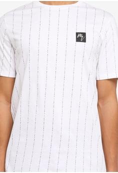 260bda764 Buy RIVER ISLAND T-Shirts Online | ZALORA Singapore