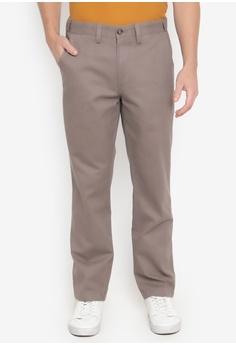 9827b05495 DEBENHAMS grey Maine New England - Mne Opp Tf Chino Trousers  BD935AACF43DE0GS 1
