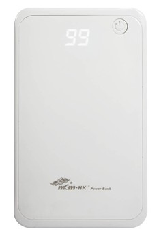 Powerbank 7200mAh