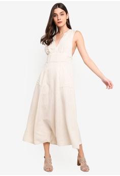 879378868f493 Buy Free People Dresses For Women Online on ZALORA Singapore