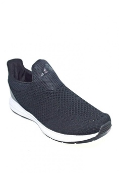sale retailer 9e017 97271 ACCEL RN Dixon Running Shoes Php 1,899.75. Sizes 7 8 9 10 11