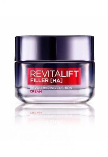L'Oréal Paris L'Oréal Paris Revitalift Filler Anti-Aging Moisturizer Cream 50ml 3E7D1BEFDDC90CGS_1