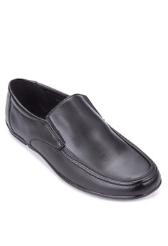 Henry Formal Shoes