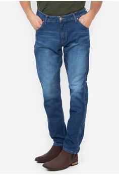 5ca14ac9 Shop Wrangler Jeans for Men Online on ZALORA Philippines