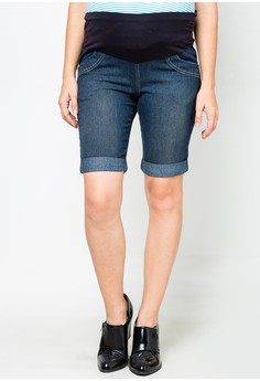 Maternity Jeans Available at ZALORA Philippines