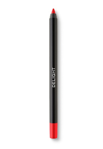 BH Cosmetics Waterproof Lip Liner - Delight BH784BE44DTJSG_1