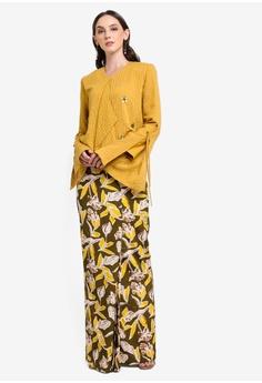 458fcf012fb8 Shop Modest Wear for Women Online on ZALORA Philippines