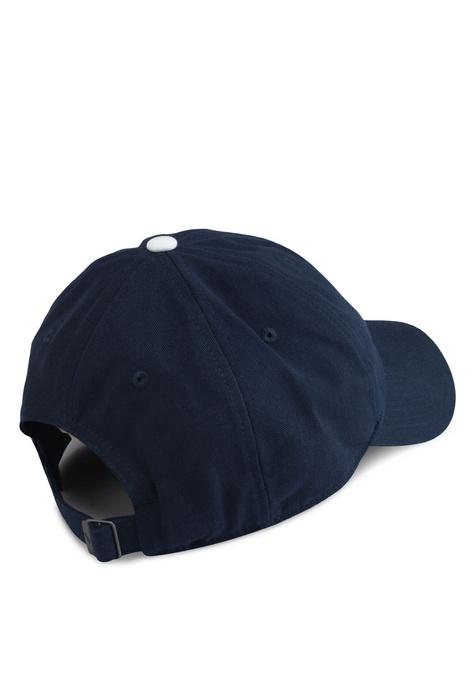08bedb94d4fd ... ebay mens caps casual snapback hats at zalora philippines a1430 64b07