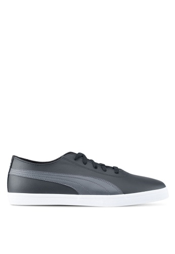 Puma black Urban Shoes PU549SH0SWE2MY_1