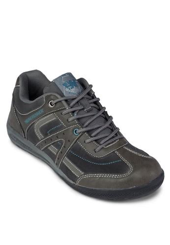 Vienna 休閒運esprit retail動鞋, 鞋, 休閒鞋