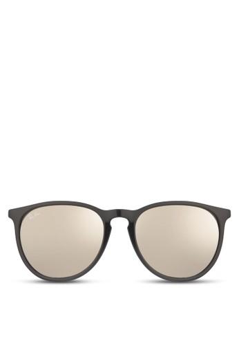 Erika 太陽眼鏡, 飾esprit 衣服品配件, 方框