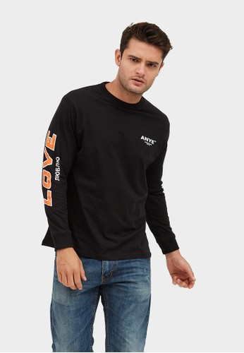 Anye black LF Orange 2DC2DAA272060CGS_1