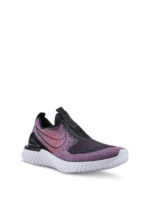 quality design e3a96 86c98 Buy Nike Malaysia Sportswear Online   ZALORA Malaysia