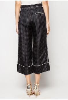 7e065bd99c Shop Dolce & Gabbana Clothing for Women Online on ZALORA Philippines