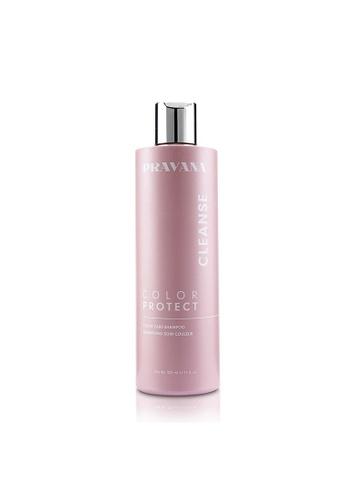 Pravana PRAVANA - Color Protect Color Care Shampoo 325ml/11oz 2AA18BE4A95907GS_1