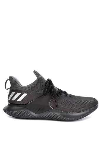 d3741a7f4d914 Shop adidas adidas alphabounce beyond 2 m Online on ZALORA Philippines