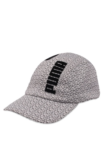 Buy Puma Select Puma X Diamond Knitted Cap Online on ZALORA Singapore 46f856734f3b