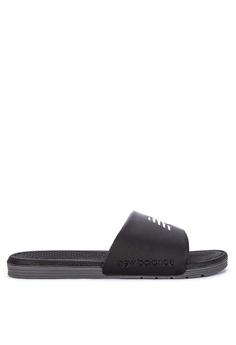 6b978dc6c00f1 Buy Mens Flip Flops   Slippers