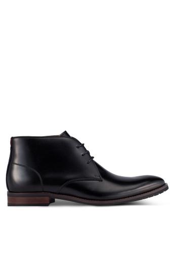 ALDO black Chiareggio Boots AL087SH0RYGBMY_1
