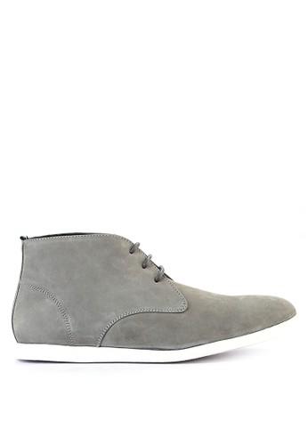 Antton & co grey Stello E1EC7SHA077707GS_1