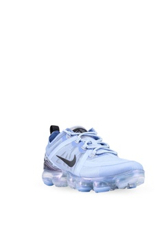 dfdb2b38a82 Nike Nike Air Vapormax 2019 Shoes S  269.00. Available in several sizes