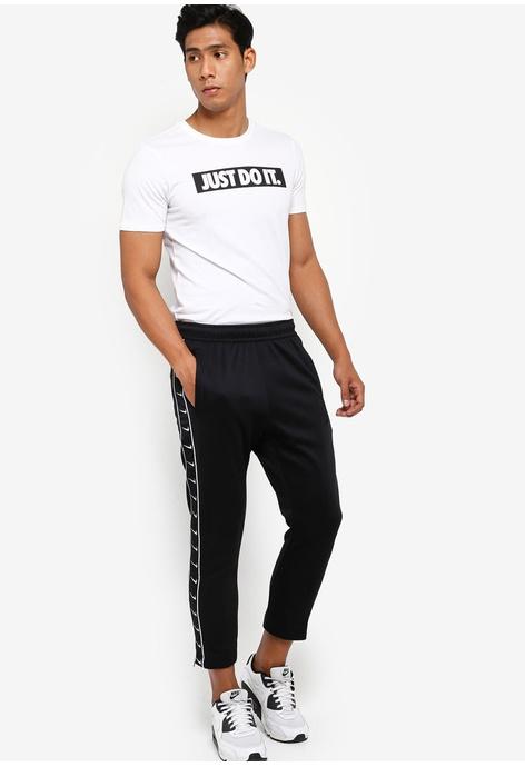 c801c532f Buy NIKE Men's Clothing Online | ZALORA Malaysia & Brunei