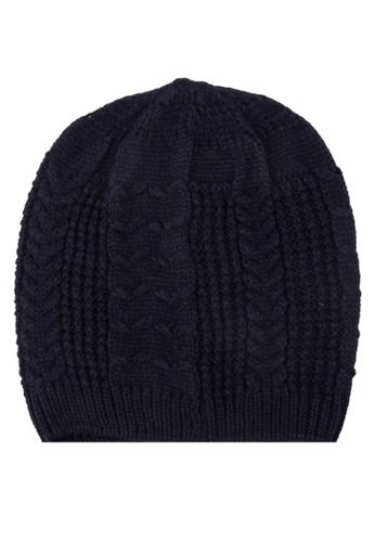 休閒zalora時尚購物網評價針織毛帽, 飾品配件, 毛線帽