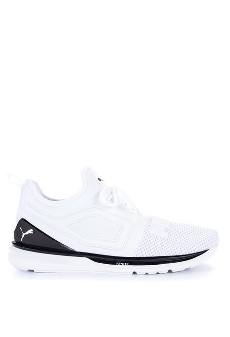 eb44ea500a40 Puma Shoes For Men