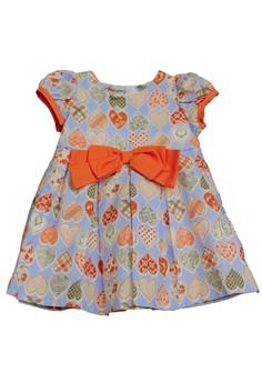 Yna Baby Dress