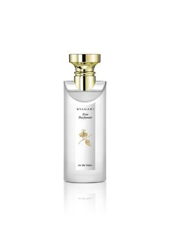 Bvlgari white Eau Parfumee Au The Blanc EDC 150ML 318BCBEB397F75GS_1