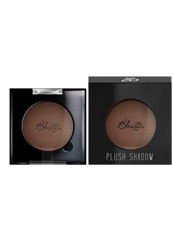 BBIA brown BBIA - Plush Shadow 02 Llama BB525BE0RA85MY_1