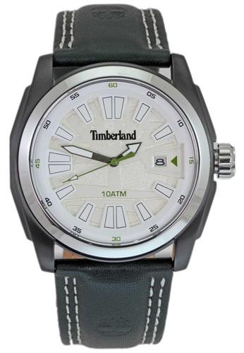 Timberland TBL13853JSBS/07A