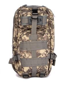 d48c1c039861 Grid Backpack 30L B6530AC21C8C8FGS 1 Tactics ...