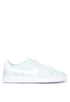 Nike Shoes | Shop Nike Online on ZALORA Philippines