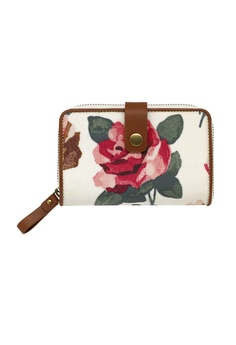 Shop Wallets For Women Online on ZALORA Philippines
