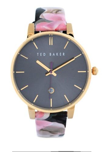 Ted Baker black Ted Baker Ladies 10030696 Black TE295AC60ZPZID_1