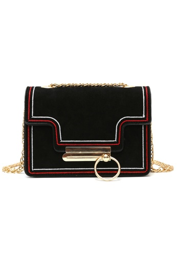 Buy Lara Women s Trendy Crossbody Bag Online on ZALORA Singapore 5f4a713bf