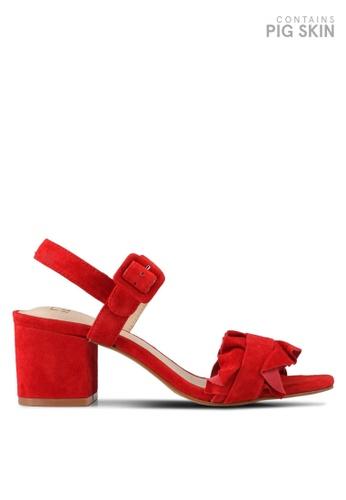 E8 by Miista red Sandie Heels E8283SH0STINMY_1