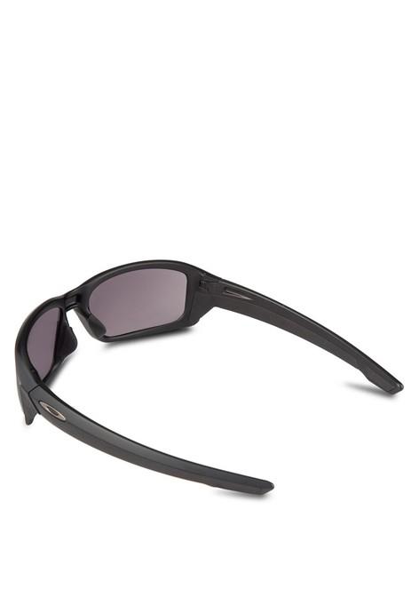 Kacamata Pria - Jual Kacamata Online  8321a6e898
