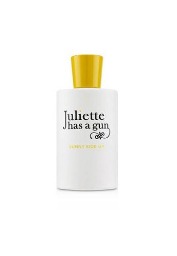JULIETTE HAS A GUN JULIETTE HAS A GUN - Sunny Side Up Eau De Parfum Spray 100ml/3.3oz 3FFB8BEC23891EGS_1