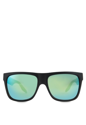 時尚esprit 台灣復古太陽眼鏡, 飾品配件, 飾品配件